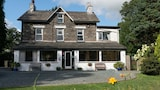 Lake View Country House - Ambleside Hotels