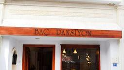 Bac Pansiyon