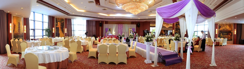 Wedding/Banquet 65 of 114