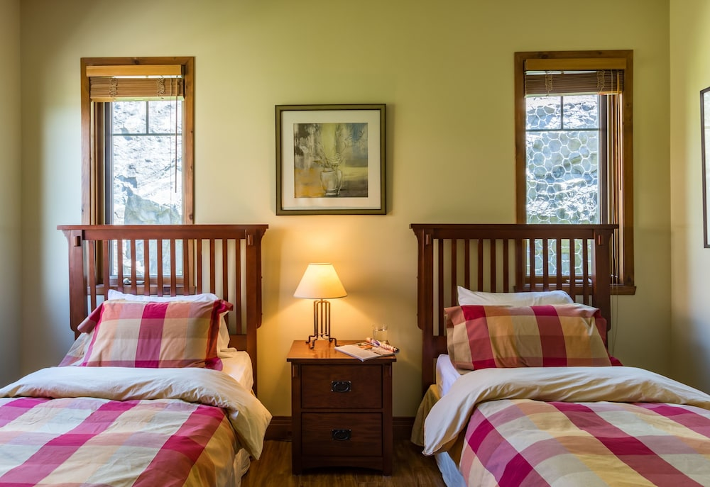 L 39 altitude rvmt mont tremblant canada for Appart hotel 2 chambres bruxelles