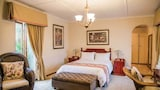 Chamberlain Guest House - East London Hotels