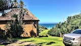 Carisford Lodge - Ezembeni Hotels