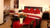 Daisy Country Lodge - Springbok Hotels