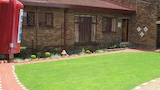 Bendor Bayete Self catering Accommodation - Polokwane Hotels