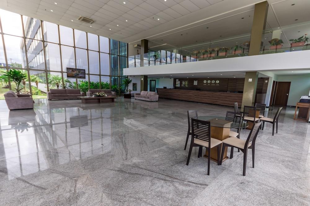 Cambuci Hotel 2019 Room Prices 52 Deals Reviews Expedia