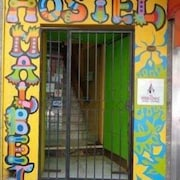 Malbec Plaza Hostel