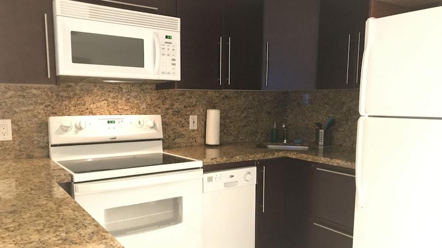 Apartments by Design Suites