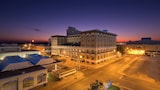 Hotel Bentley - Alexandria Hotels