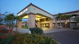 Premier Inns Tolleson - Tolleson Hotels
