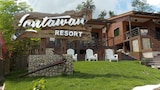 Lantawan Resort - Oslob Hotels