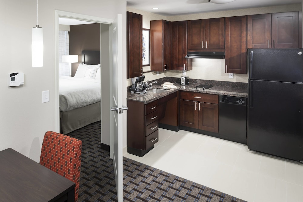 Featured Image, Residence Inn by Marriott Dallas Plano/Richardson
