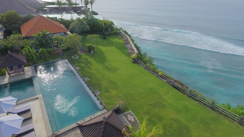 Uluwatu Cottage