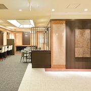 Four Points by Sheraton Hakodate