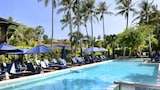 Chura Samui Resort - Koh Samui Hotels