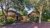 La Mer Lodge - Richards Bay Hotels