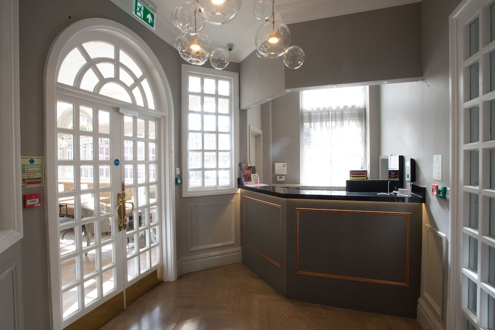 The Kings Head Hotel (London) – 2019 Hotel Prices | Expedia