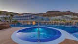 Radisson Blu Resort & Spa, Gran Canaria Mogan - Mogan Hotels