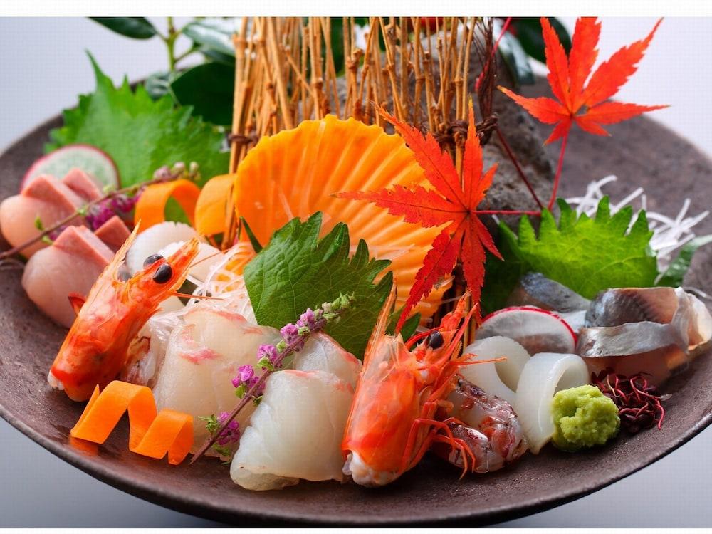 Book Terrace Midoubaru  Beppu Hotel Deals