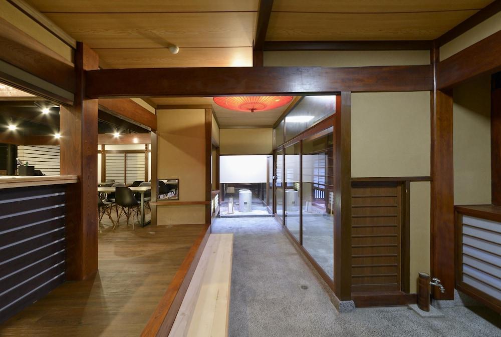 zen interior design on a bud interior design services on a budget エクスペディア