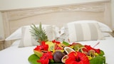 Brezza Marina Luxury Rooms - Cagliari Hotels
