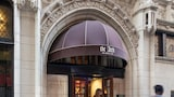The Arch by BridgeStreet - Philadelphia Hotels