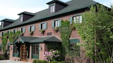The Beaumont Inn - Dallas Hotels