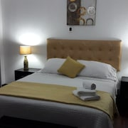Hotel Dream House Escazu