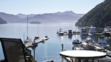 Picton Waterfront Apartments - Picton Hotels