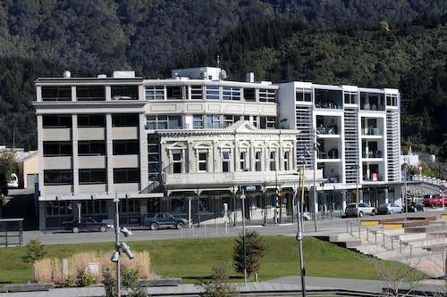 Picton Waterfront Apartments