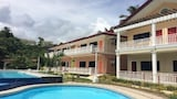Northsky Beach Resort - Sogod Hotels