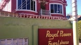 Royal Flower Guest House - Pyin Oo Lwin Hotels