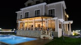 Agva Asmali Garden - Adults Only - Sile Hotels