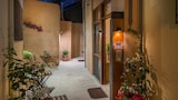 Neoria Houses - Chania Hotels