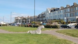 The Morecambe Bay Hotel - Morecambe Hotels