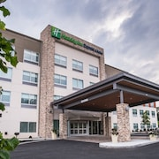 Holiday Inn Express & Suites Kingston-Ulster