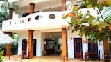 Asha Beach & Spa - Tangalle Hotels