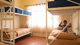 Oldie and Sleepy Hostel - Udon Thani Hotels