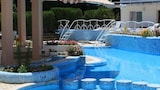 Villa Bellevue -Golden Sands Nature Park - Golden Sands Hotels