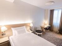 Hotel Savoy (12 of 27)