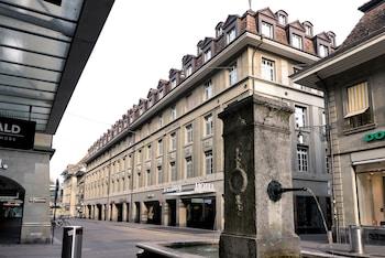 Neuengasse 26, 3011 Bern, Switzerland.