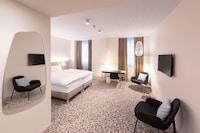 Hotel Savoy (3 of 27)