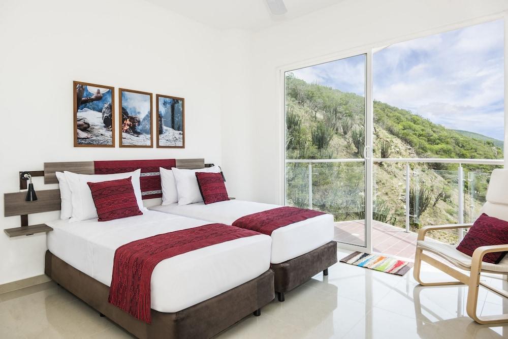 Terrazas tayrona travelers apartamentos y suites 2018 for Terrazas tayrona