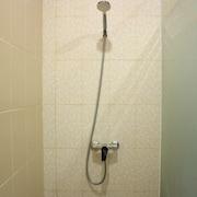 Shower Kamar Mandi