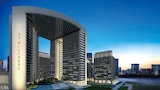 Grand Skylight International Hotel - Beijing Hotels