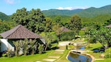 Ashcarya Boutique Resort - Suan Phueng Hotels