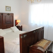 Bed and Breakfast Grace L'Aquila
