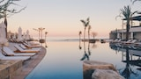 Chileno Bay Resort & Residences, Auberge Resort - Cabo San Lucas Hotels