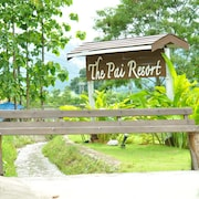 The Pai Resort