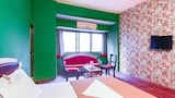 Evergreen Hotel - Mumbai Hotels