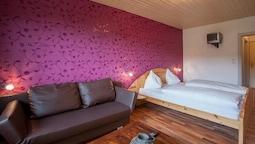 Hotel Alte Post Faistenau Hotelbewertungen 2019 Expedia De